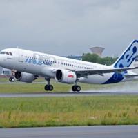 Újabb Airbusokat rendelt a Wizz Air