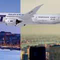Amerikába repít közvetlen járattal Budapestről a LOT!