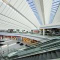 A Budapest Airport lett Magyarország egyik legkiválóbb vállalata!