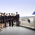 8000 fővel gyarapodhat a Lufthansa csoport az idei évben!