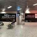 Több hiányosságot is pótól a Budapest Airport nemrég indult újabb átépítési és felújítási programja