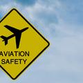A világ legbiztonságosabb légitársaságai 2018-ban