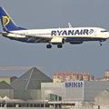 Új útvonalat jelentett be a Ryanair Budapestről