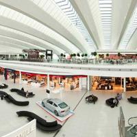 Idén akár 11,5 millió utas is megfordulhat a budapesti repülőtéren!