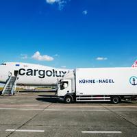 A világ egyik legnagyobb logisztikai vállalata költözik Ferihegyre