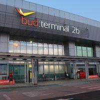 Ez volt minden idők legforgalmasabb hónapja a budapesti repülőtéren