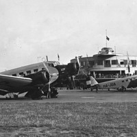 80 éve indult az első LOT járat Magyarországra!