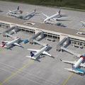 Így fejlődik az elkövetkező években a Budapest Airport!