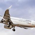 40%-kal növeli kapacitását a Frankfurt és Budapest közötti útvonalon a Lufthansa