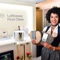 Az Oktoberfest már elkezdődött a Lufthansa járatain
