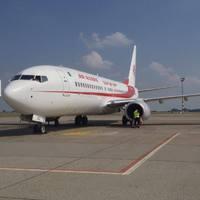 Nem hagyja maga mögött Budapestet az Air Algerie