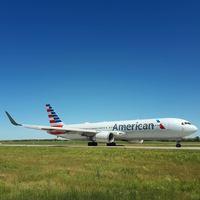 Megnyílt a foglalási rendszer a jövő nyári budapesti American járatokra!