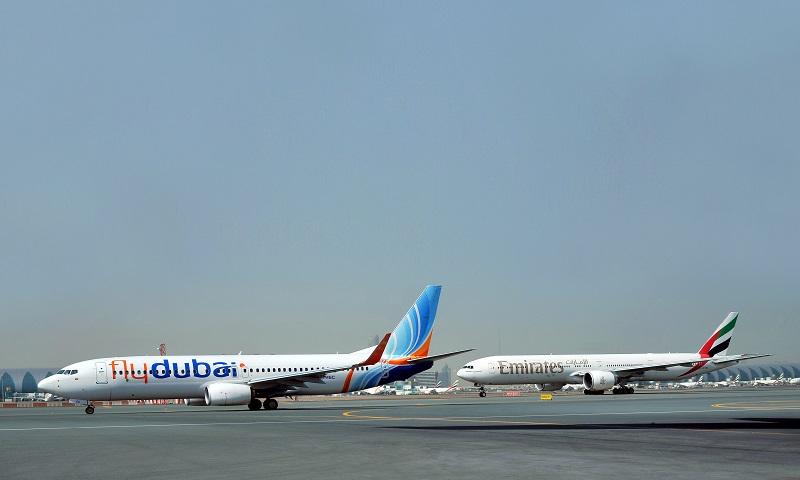 emirates_flydubai.jpg