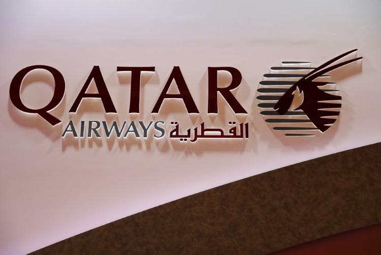 2018-04-25t142245z_1_lynxmpee3o1f1-ousbs_rtroptp_3_business-us-qatar-airlines-qatar-airways.JPG