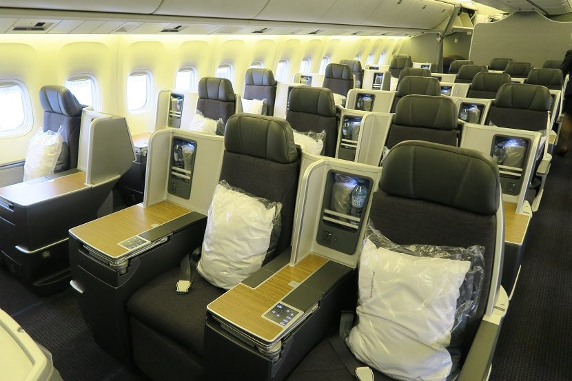 aa-american-767-300-business-class-cabin-from-front-830x553.jpg