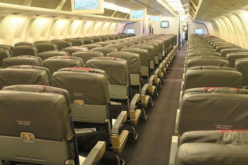 aa-american-767-300-economy-ife-830x553.jpg