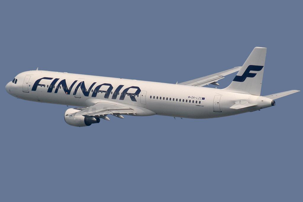 airbus_a321-211_finnair_oh-lzc.jpg