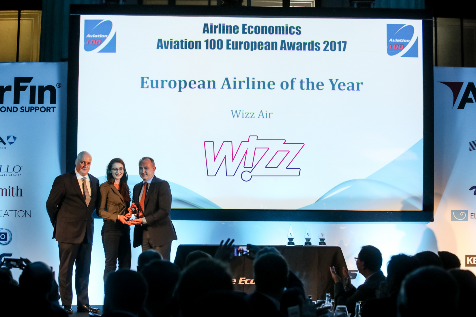 european_airline_of_the_year_award.png