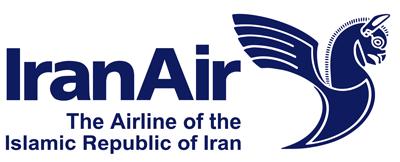 iran-air-logo2.png