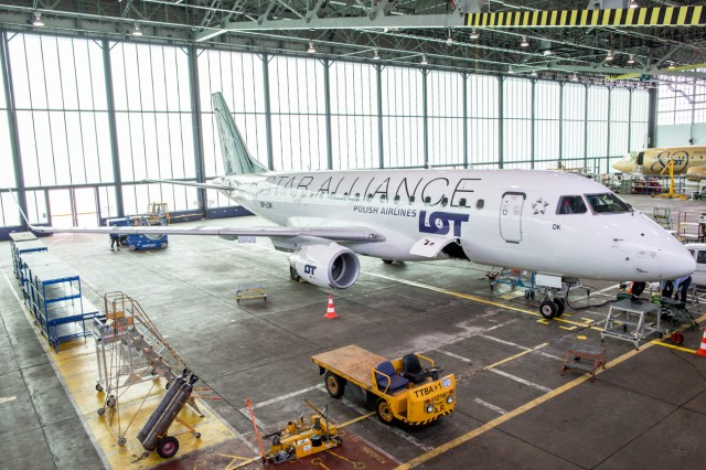 lot-mx-hangar-3-640x426.jpg