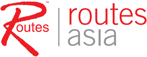 routes-asia.png