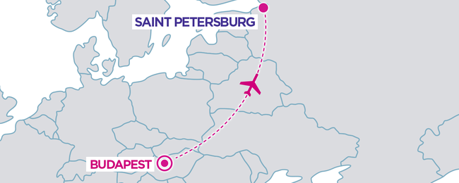 wizzair-new-route-from-budapest-to-saint-petersburg-650x260.png