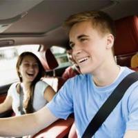Mikor és miért érdemes autót kölcsönözni?