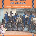 ,,TXT,, Music And Dance Traditions Of Ghana: History, Performance And Teaching. Situada QManager movie using Where mercado person