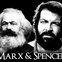 Ez már majdnem kommunizmus