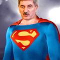 Hős született a BKV-nál