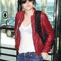 Downhill: Angelina Joliet Kristen Stewart váltja