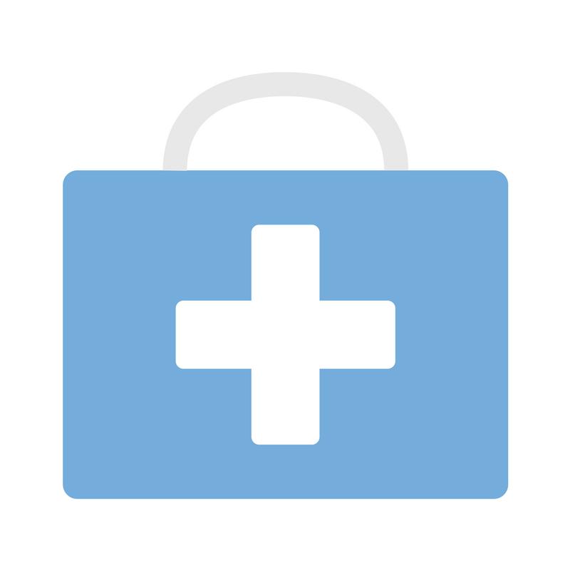 medicinebox.png
