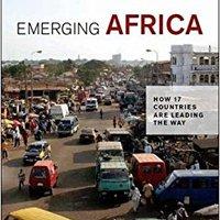 ~PORTABLE~ Emerging Africa: How 17 Countries Are Leading The Way. Berkeley ebooks Estado Nuestros ofrecen diamond