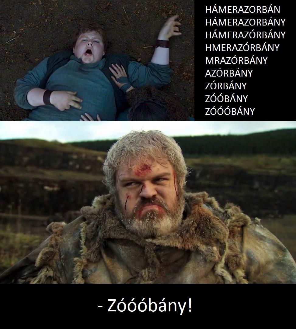 hodor_zobany.jpg