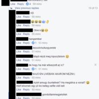 Szülők figyelem! Megjelent a Kék Bálna a magyar Facebookon