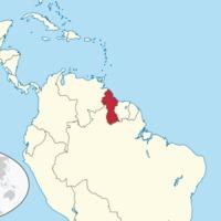 A guyanai tömegmészárlás