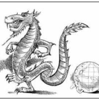 Mit érdemel az Ázsia Center?