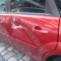 Mit érdemelnek a sunyi autózúzók?