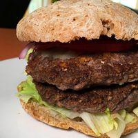 Rendelős Rovat: Healthy Food