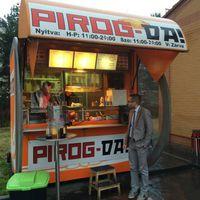 BpBurger (144) - Pirog-Da