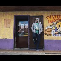 Ősszel is vár a Muuby's!