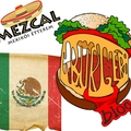 I. Mezcal & Burger Blog hamburgerevő verseny