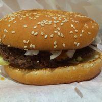 Angol reggeli, burger formában? Jöhet!