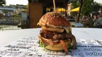 Hamburger Days 2016 + videó!