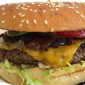 De mi az a Marmite? És a Buddies tényleg burgert csinált belőle?