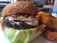 Mobilról burgert rendelni? Naná!
