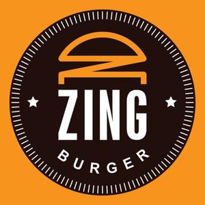 Zing Burger - Az első magyar Food Truck