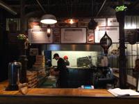 BpBurger (143) - Burger Market
