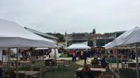 Gourmet Fesztivál 2016