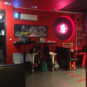Újrateszt: Burgerland